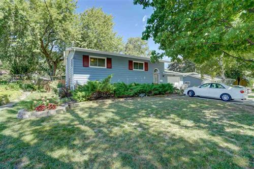 Photo of 6304 Ford St, Monona, WI 53716 (MLS # 1893062)
