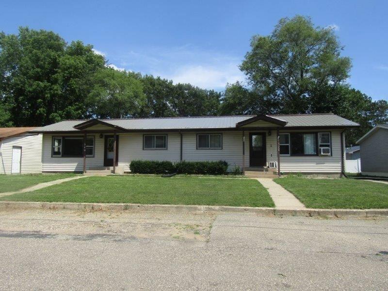 338 Douglas Ave, Montello, WI 53949 - #: 1865062