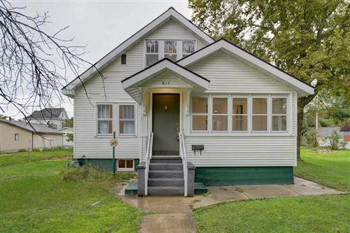 Photo of 914 Monroe St, Sauk City, WI 53583 (MLS # 1892063)