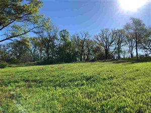 Photo of 837 Nordic View Dr, Mount Horeb, WI 53572 (MLS # 1856064)