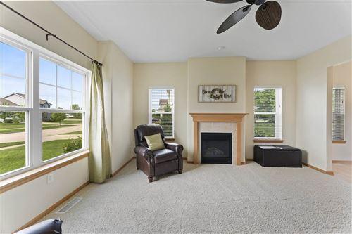 Tiny photo for 4390 Snowy Ridge Tr, Windsor, WI 53598 (MLS # 1885064)