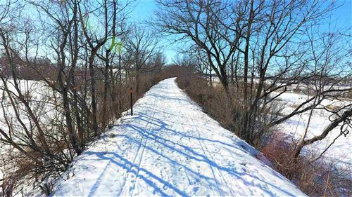 Tiny photo for 51.7 Acres Hwy 69, Belleville, WI 53508 (MLS # 1901066)