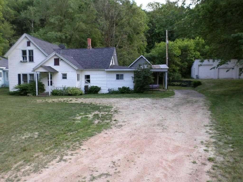 21123 Flag Ave, Tomah, WI 54660 - #: 1912066