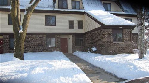 Photo of 1037 S Sunnyvale Ln #A, Madison, WI 53713 (MLS # 1877068)