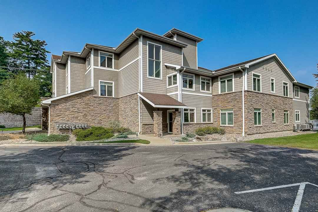 715 Canyon Rd #7, Wisconsin Dells, WI 53965 - #: 1894068