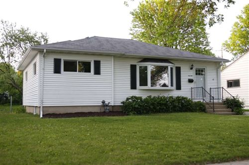 Photo of 4030 Steinies Dr, Madison, WI 53714 (MLS # 1884069)