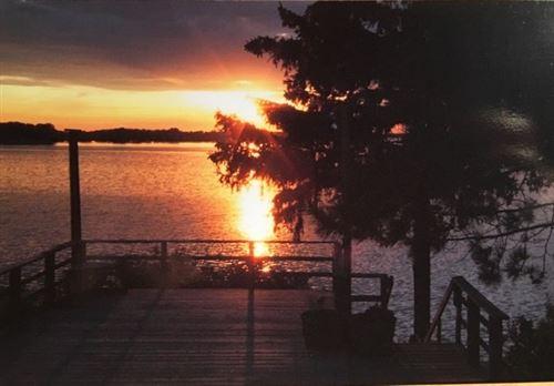 Photo of 614 Madison St, Beaver Dam, WI 53916-2618 (MLS # 1880070)
