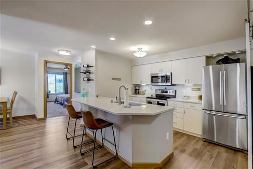 Photo of 7203 Mid Town Rd #209, Madison, WI 53719 (MLS # 1909070)