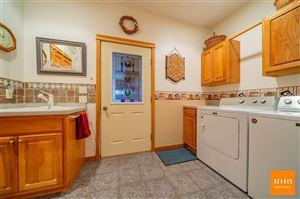 Tiny photo for W8855 Hwy 39, Blanchardville, WI 53516 (MLS # 1853071)