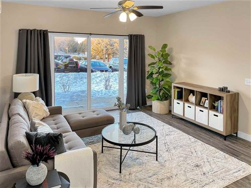 Tiny photo for 1601 N Windsor Ave #207, Cottage Grove, WI 53527 (MLS # 1913071)