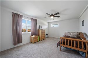 Tiny photo for 111 Inverness Cir, Oregon, WI 53575 (MLS # 1856073)