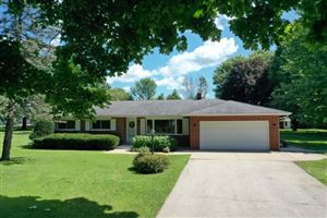 Photo of 632 County Road N, Stoughton, WI 53589 (MLS # 1866073)