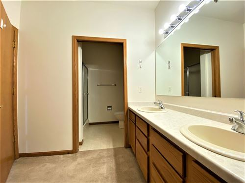 Tiny photo for 301 Harbour Town Dr #217, Madison, WI 53717 (MLS # 1887073)