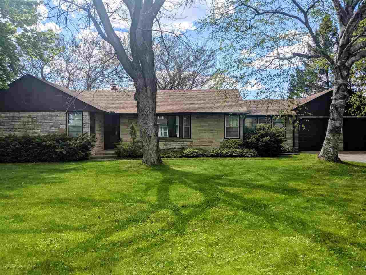 7549 N County Rd O, Whitewater, WI 53190 - #: 1909073