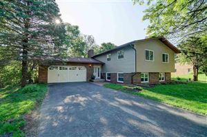 Photo of 6772 Peaceful Ct, Sun Prairie, WI 53590 (MLS # 1860074)