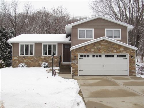 Photo of 2915 Brewery Rd, Cross Plains, WI 53528 (MLS # 1875074)