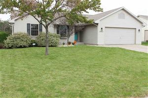 Photo of 3767 Canvasback Dr, Janesville, WI 53546 (MLS # 1870076)