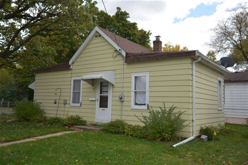 Photo of 7447 North Ave, Middleton, WI 53562 (MLS # 1895076)