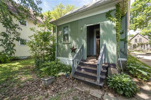 Tiny photo for 165 Dunning St, Madison, WI 53704 (MLS # 1911076)