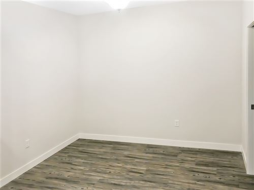 Tiny photo for 1707 N Windsor Ave, Cottage Grove, WI 53527 (MLS # 1913076)