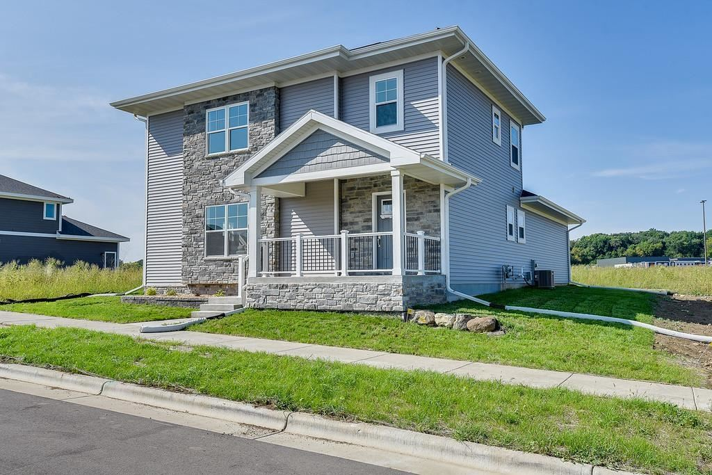 4870 Romaine Rd, Fitchburg, WI 53711 - #: 1916076