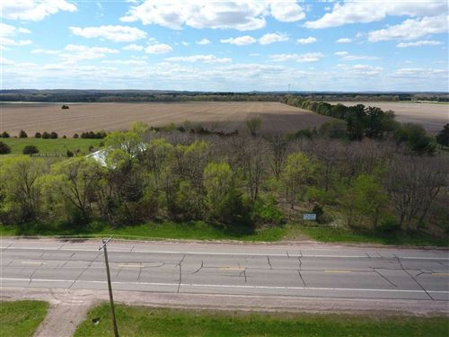 Photo of L2 County Road BD, Baraboo, WI 53913 (MLS # 1906077)