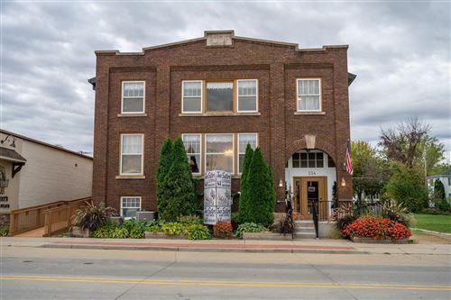 Photo of 234 W State St, Mauston, WI 53948 (MLS # 1922078)