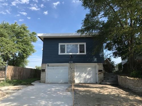 Photo of 4304 Lumley Rd, Madison, WI 53711 (MLS # 1884079)