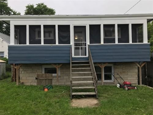 Tiny photo for 4304 Lumley Rd, Madison, WI 53711 (MLS # 1884079)