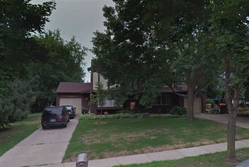 Photo of 3806 - 3808 Sunbrook Rd, Madison, WI 53704 (MLS # 1896079)
