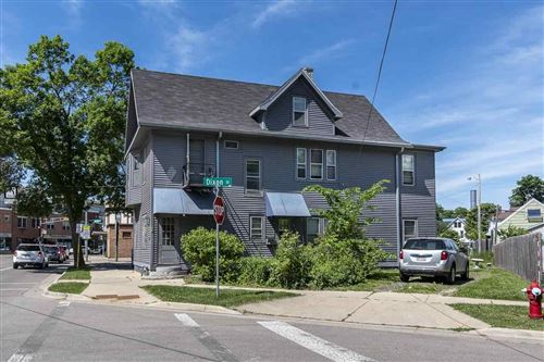 Photo of 232 S Fair Oaks Ave, Madison, WI 53704 (MLS # 1911079)