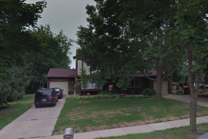 3806 - 3808 Sunbrook Rd, Madison, WI 53704 - #: 1896079