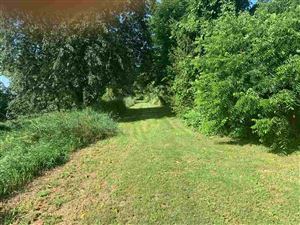 Photo of L3 County Road G, Randolph, WI 53956 (MLS # 1841080)