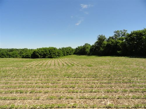 Tiny photo for 21496 Ivey Rd, Mineral Point, WI 53565 (MLS # 1886081)