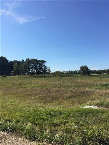 Tiny photo for Lot 16 Fields Rd, Cottage Grove, WI 53527 (MLS # 1915081)