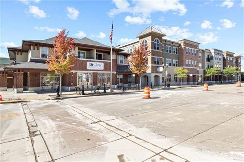 Tiny photo for 111 W Fulton St #201, Edgerton, WI 53534 (MLS # 1921081)