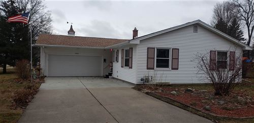 Photo of 2003 Mineral Point Ave, Janesville, WI 53548 (MLS # 1875082)