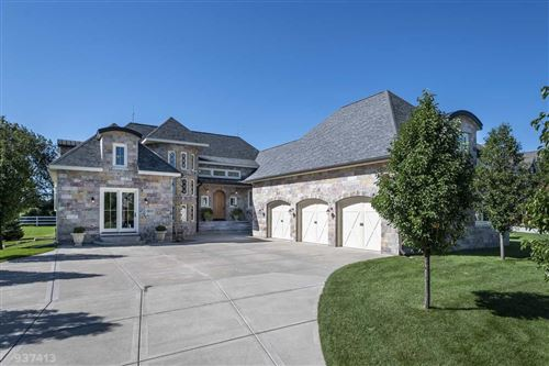 Photo of 5855 Cobblestone Ln, Waunakee, WI 53597 (MLS # 1867083)