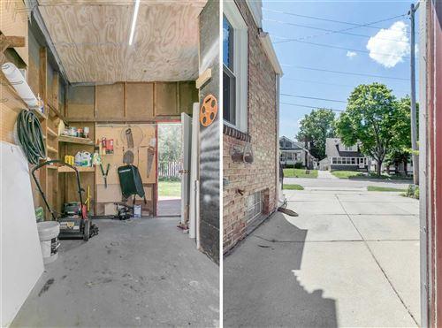 Tiny photo for 1330 Drake St, Madison, WI 53715 (MLS # 1908083)
