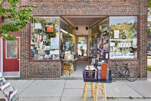 Tiny photo for 2301 Atwood Ave, Madison, WI 53704 (MLS # 1921083)