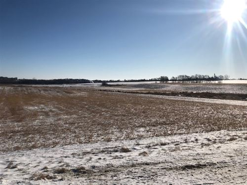 Photo of Lot 1 North Star Rd, Cottage Grove, WI 53527 (MLS # 1875084)