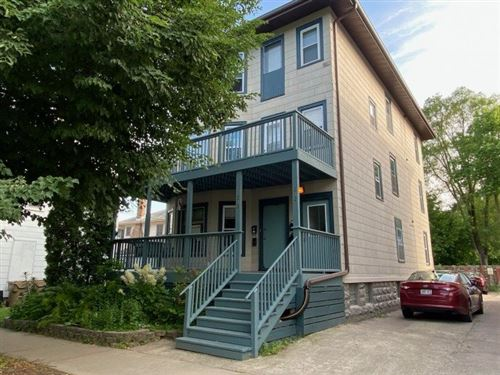 Photo of 310 N Ingersoll St, Madison, WI 53703 (MLS # 1895084)