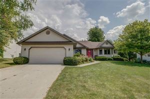 Photo of 717 Parkway Dr, Mount Horeb, WI 53572 (MLS # 1865085)