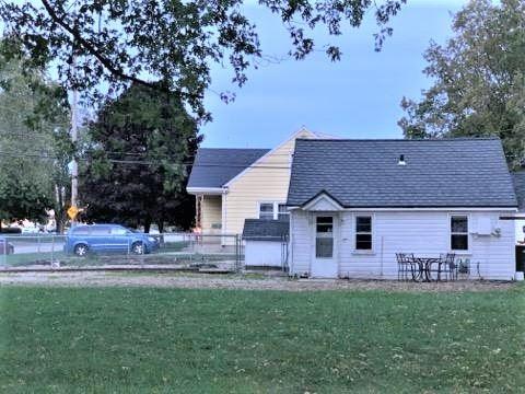723 W Brown St, Waupun, WI 53963 - #: 1896086