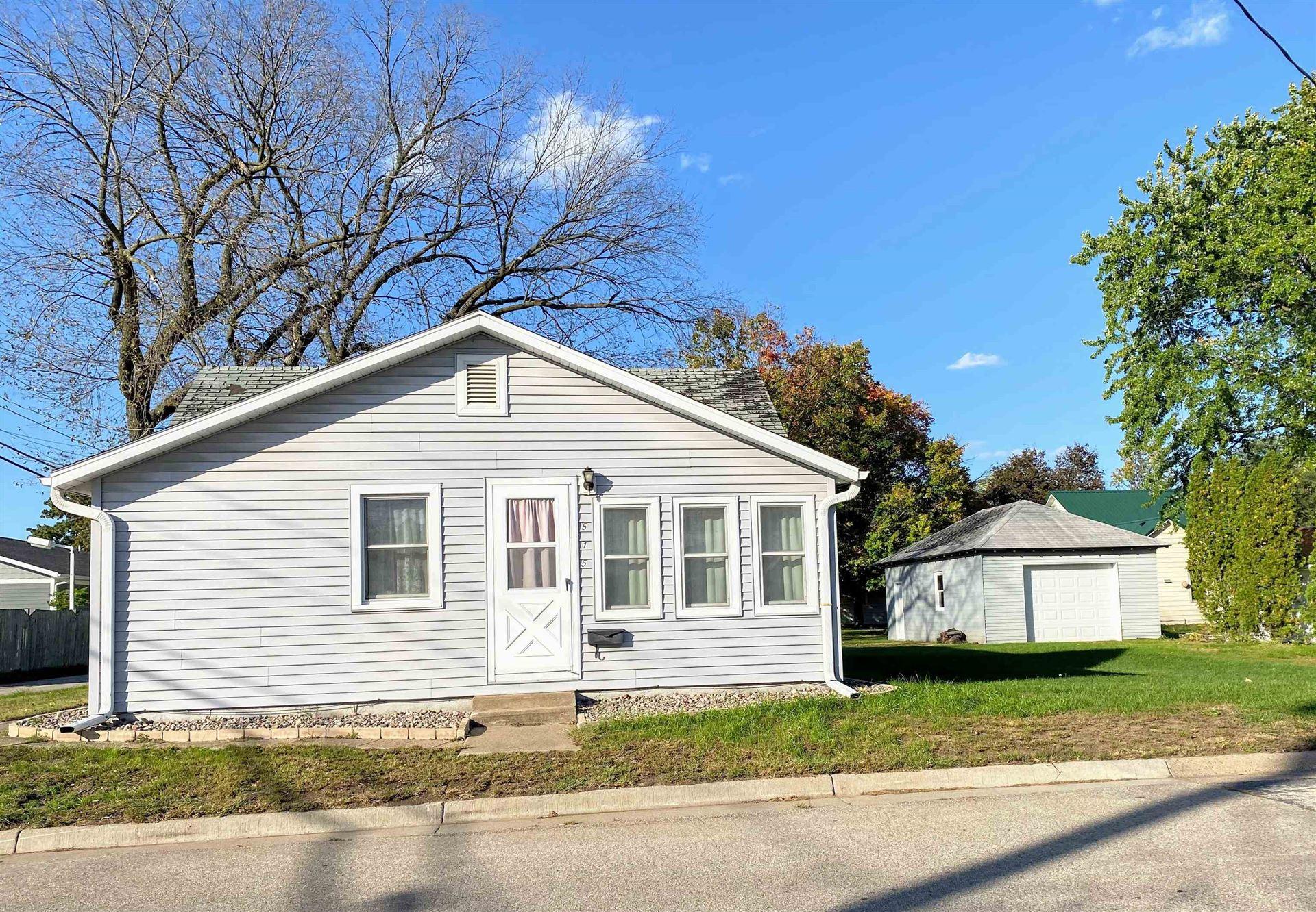 515 E Iowa St., Prairie du Chien, WI 53821 - #: 1922086