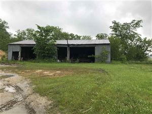 Photo of 31977 State Hwy 71, Kendall, WI 54638 (MLS # 1861088)