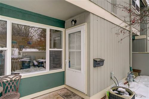 Photo of 333 East Bluff, Madison, WI 53704 (MLS # 1871088)
