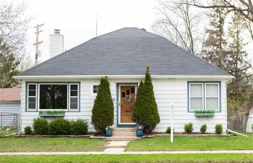 Photo of 3624 Speedway Rd, Madison, WI 53705 (MLS # 1903088)