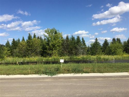 Photo of Lt9 Pleasant Heights Cir, Watertown, WI 53094 (MLS # 361088)