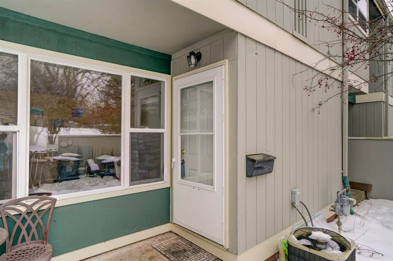 333 East Bluff, Madison, WI 53704 - #: 1871088